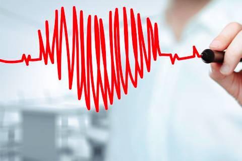 BAT深入移动医疗,成医疗互联网化的催化剂