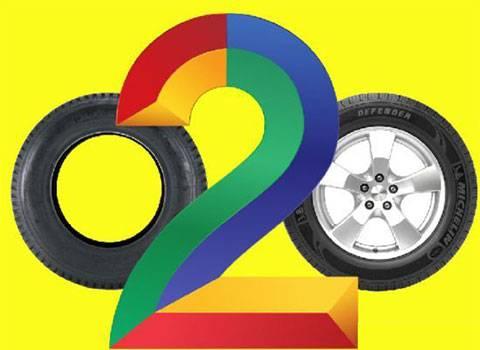 后阿里时代:O2O创业者的三大转变