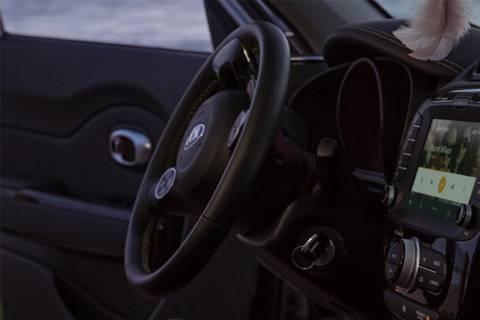 国内二手车O2O六大模式大盘点