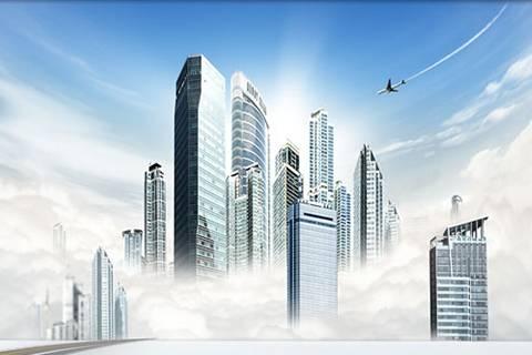 2014年房产O2O十大热门企业盘点