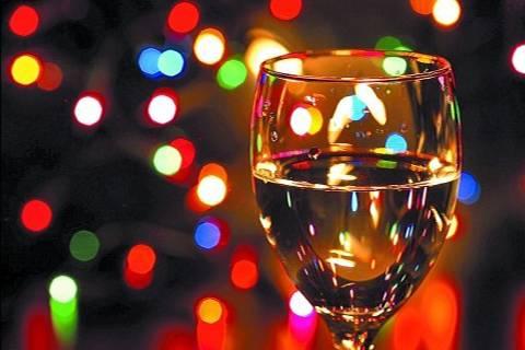 反向O2O:红酒市场创业者的最优选