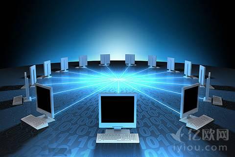 """传统企业""""互联网+""""预警、转型、变革"""