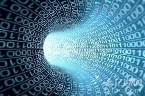 """O2O是""""互联网+""""新市场最重要的核武器"""