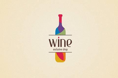 红酒O2O之路如何走?微商给出的答案