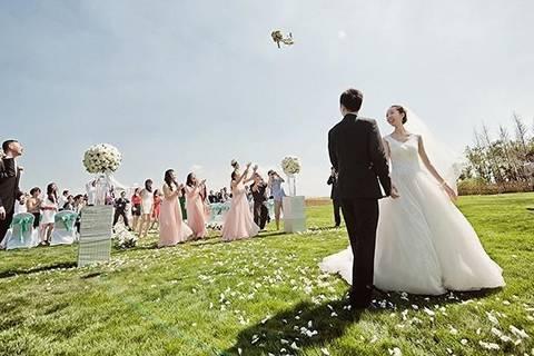 婚礼摄影聚合服务公司WedPics B轮共获650万美元融资