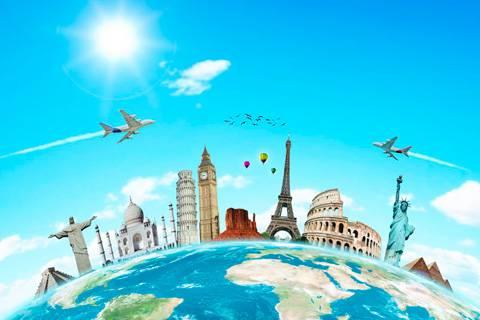 旅游O2O的本质是什么?