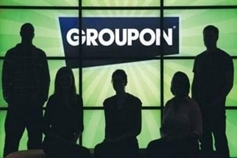 Groupon印度获红杉资本2000万美元投资