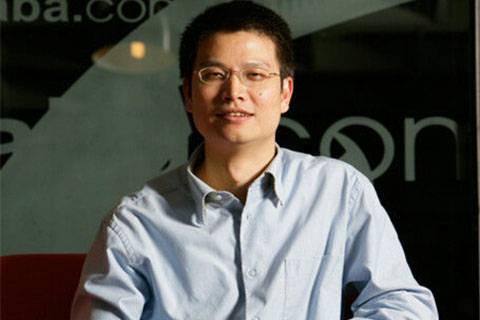 大众点评和吕广渝,到底是谁拯救谁?