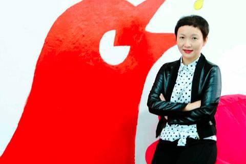 房产O2O平台爱屋吉屋宣布完成1.2亿美元D轮融资