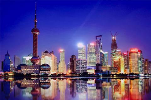 盘点:一篇文章了解上海本地50家O2O创业企业