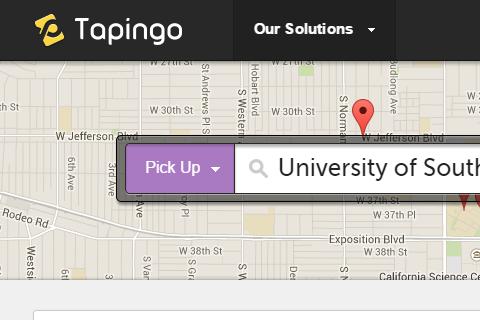 专注高校外卖市场的Tapingo获C轮融资2200万美元