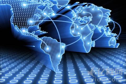 """""""互联网+""""是企业创新最强劲的驱动力"""