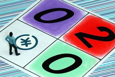 社区O2O下,物业的角色如何定位?