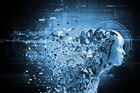 """""""互联网+""""由规模化向细分化、个性化、多样化演进"""
