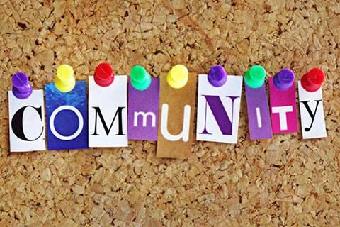 喜忧参半的社区共享经济路在何方?
