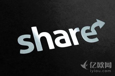 共享经济的形态变迁:从平台、用户到产品的共享
