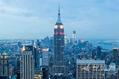 链家宣布拓展海外市场,房产O2O国际化布局加速
