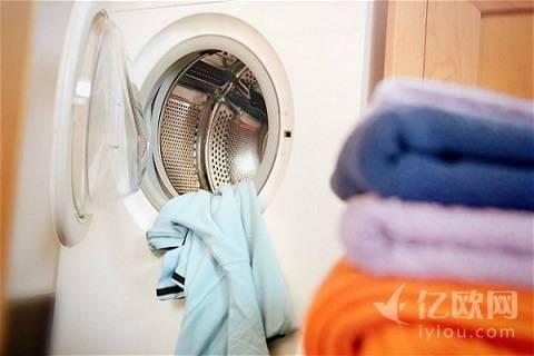 ,数据报告,洗涤O2O,家政O2O