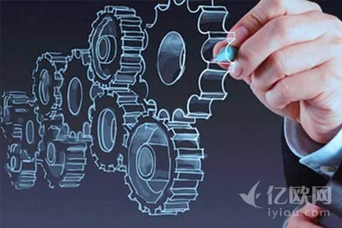 传统企业转型要善于发现和关注边缘