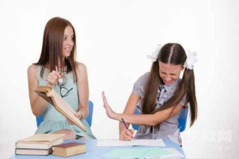 家教;教育,在线教育,K12,阿里云,学大教育