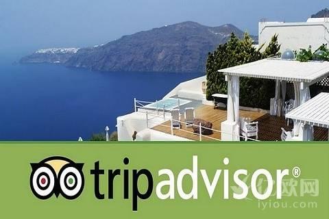 全球旅游点评交易平台猫途鹰网tripadvisor