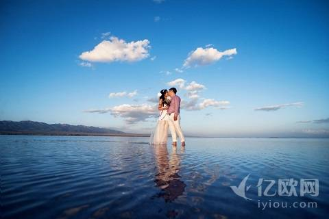 婚万家: 婚庆市场无法垄断,以婚礼管家切入