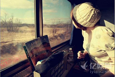 反驳 | 刘照慧:我不认为旅游业是个大坑
