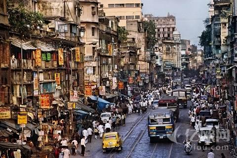 印度二手车O2O平台Gozoomo获500万美元A轮融资