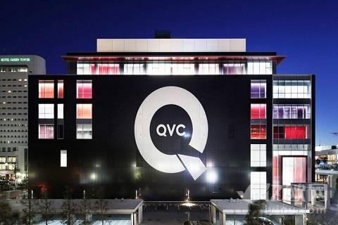 多渠道战略助力电视购物产业转型升级