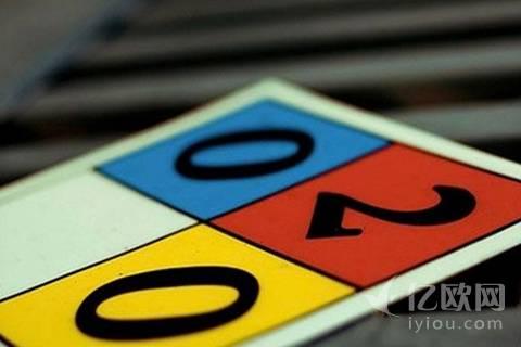 O2O;O2O行业;O2O模式