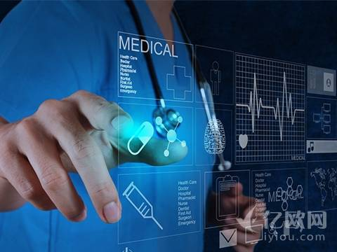 万科VS恒大,房地产进军医疗健康产业谁更胜一筹?