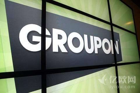 团购鼻祖Groupon反向美团外卖拜师学艺,成否?