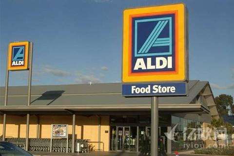牛逼的阿尔迪超市,怎样在国内复制一个