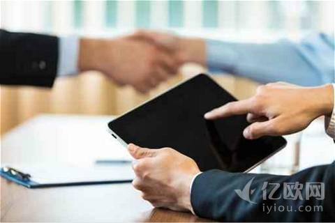 教育;iPad,教育+,新东方,Oculus,世纪明德,在行