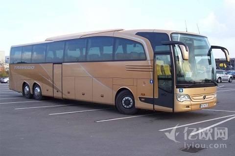 巴士1,共享经济,滴滴巴士,巴士O2O