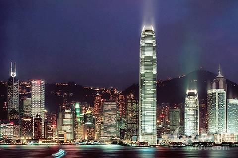 谂唔到?香港也有11家O2O公司!