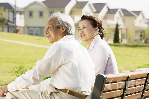 养老地产:人口红利消失后的契机