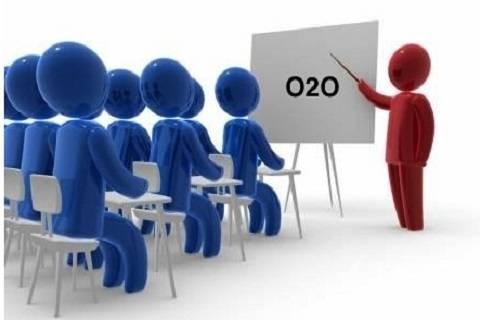 从校园网上便利店看O2O成败的三个核心问题