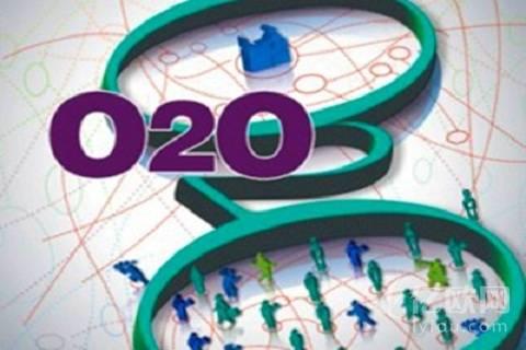 接棒O2M,未来去向场景革命?