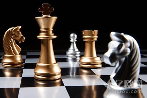 商战,争端,相争,跟谁学,在线教育,全通教育
