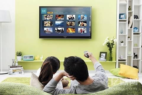 巨头环伺,互联网电视或将引发家居O2O入口新战争