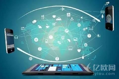 连接资源:创新资源整合方式