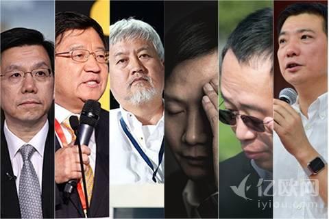 收藏:O2O创业者必须了解的6位国内知名天使投资人