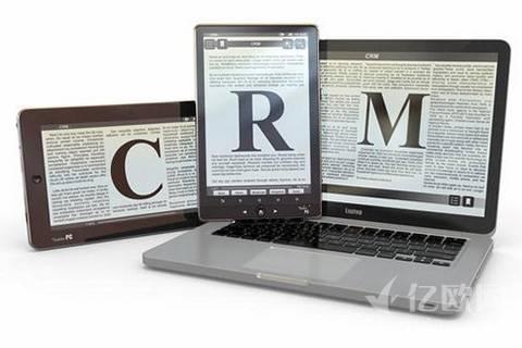 盘点国内11家已经获得融资的移动CRM平台