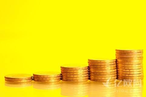 亿欧盘点致力于租房分期服务的平台