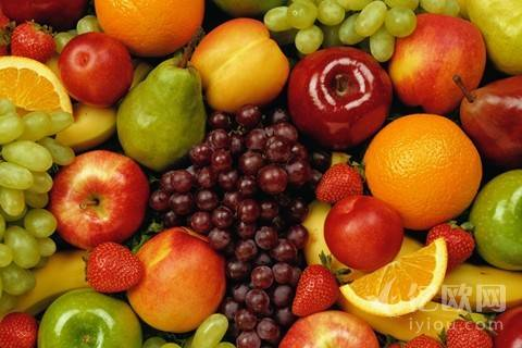 O2O+B2B,自营模式的水果电商怎么做?