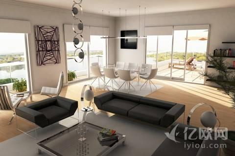10个谬论看懂家装、家装O2O与互联网装修
