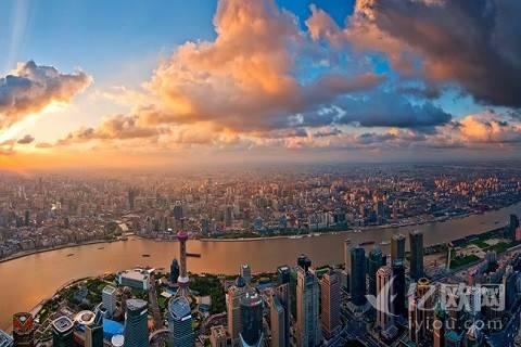 考拉社区宣布完成由软银中国领投3000万元A轮融资