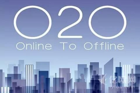 张波36讲O2O践行21:中心还是去中心