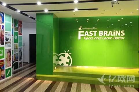 大脑地图;李若鹏,大脑地图,李若鹏,翻转课堂,脑科学
